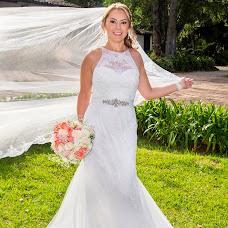 Wedding photographer Claudia Garcia (ClaudiaGarcia2). Photo of 12.11.2015