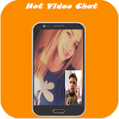 Live Video Free Call