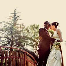 Wedding photographer Maicol Galante (galante). Photo of 11.03.2014