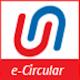 e-Circular Union Bank for PC-Windows 7,8,10 and Mac