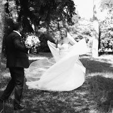 Свадебный фотограф Кристина Вишфилмс (wishfilms). Фотография от 29.06.2019