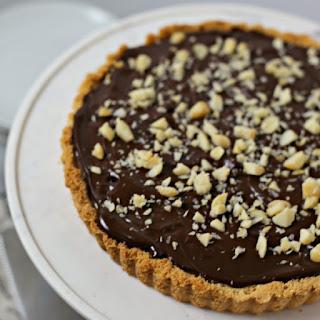 Macadamia Nut Crust Dessert Recipes