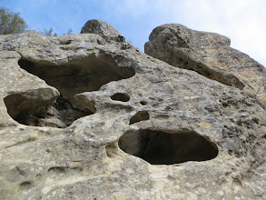 Photo: i would be very turned on if i were a rock-climber but im not, so lets move on.