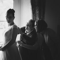 Photographe de mariage Laurent Brisson (Brisson). Photo du 02.05.2019