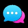 Hub Messenger  - All Your Social Apps Together APK