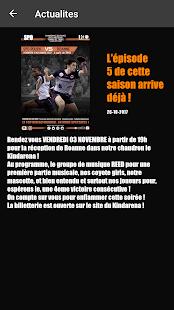 SPO Rouen - náhled