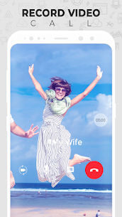 CallReco: Video Call Recorder – Screen Recorder App Download For Android 4