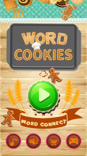 download word cookies