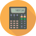 Budget Manager - Expense Tracker icon