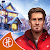 Adventure Escape: Murder Inn file APK for Gaming PC/PS3/PS4 Smart TV