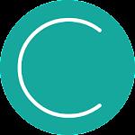 Spinning Circle v1.2