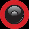 Open FM - radio online icon