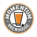 Logo of Momentum Brewhouse 16 Degrees Celsius
