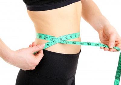 เหนื่อยกับการลดความอ้วน