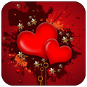 Magic Love for Samsung J7 icon