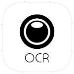 Mera Lens: OCR Text Scanner (Beta) Icon