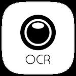 Mera Lens: OCR Text Scanner (Beta) Icon