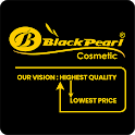 Blackpearl Cosmetic icon
