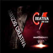 Creativa Video HD AM 1230