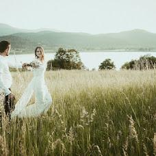 Wedding photographer RAFAŁ FRONCZEK (fronczek). Photo of 24.01.2017