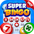 Super Bingo HD™: Free Bingo Game – Live Bingo file APK for Gaming PC/PS3/PS4 Smart TV