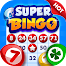 Super Bingo.. file APK for Gaming PC/PS3/PS4 Smart TV