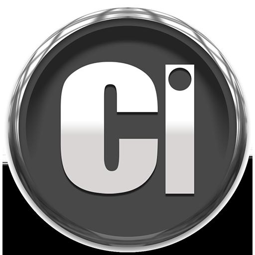 Based Gray v2 Icon Pack