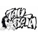 Tau Beta icon