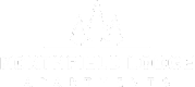 Northfield Lodge Apartments Homepage