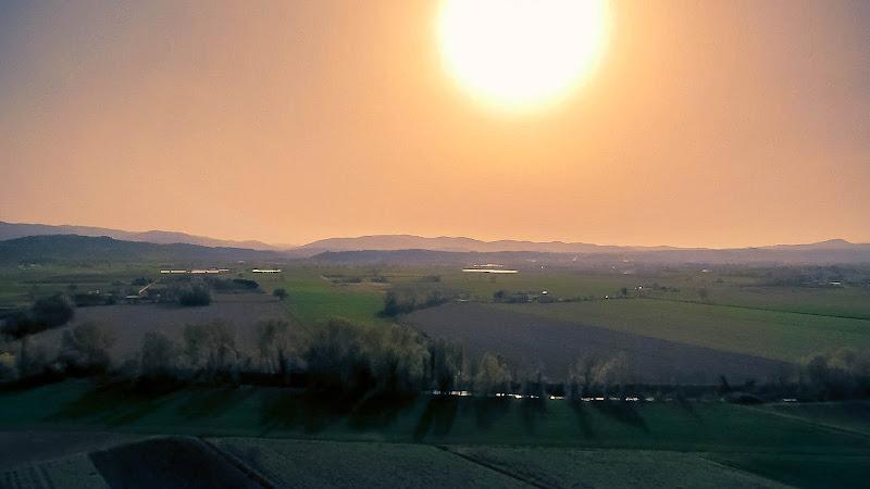 Sun di Fanno80