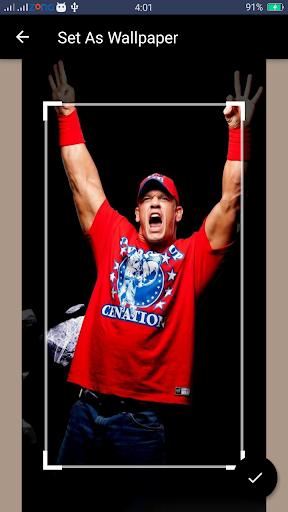 Wwe Wallpaper John Cena Wallpapers Wrestling Screenshot 4