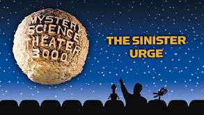 The Sinister Urge thumbnail
