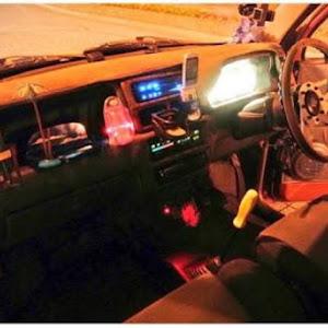 ワゴンR CT21S RXのカスタム事例画像 Fバネ遊び人さんの2019年01月15日15:47の投稿