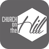 Church on the Hill | Texas