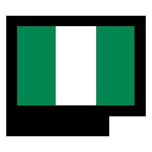 Nigeria TV Channels HD