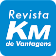 Revista Km de Vantagens icon