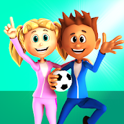 Boys & Girls Games Collection