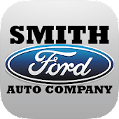 Smith Ford Perks