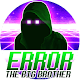 ERROR:THE BIG BROTHER Android apk