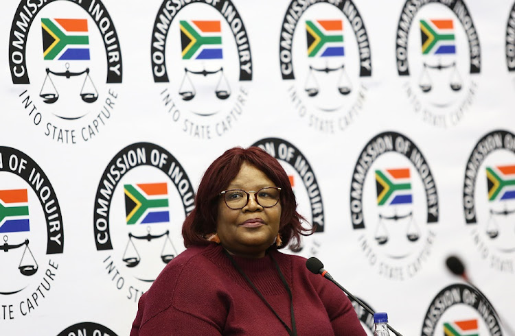 The ACDP has revealed that former ANC MP Vytjie Mentor 'together with other people of influence' will be joining the party.