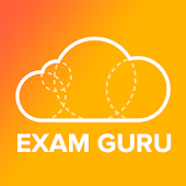 Exam Guru: AWS Certified SA