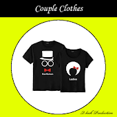 Couple Clothes