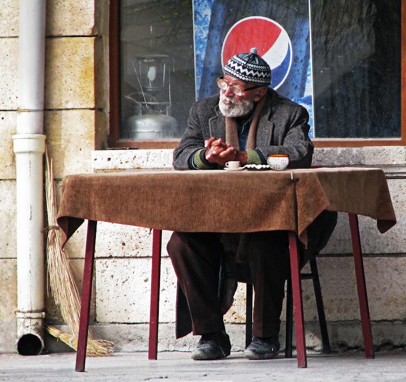 Caffè alla turca di GiBi