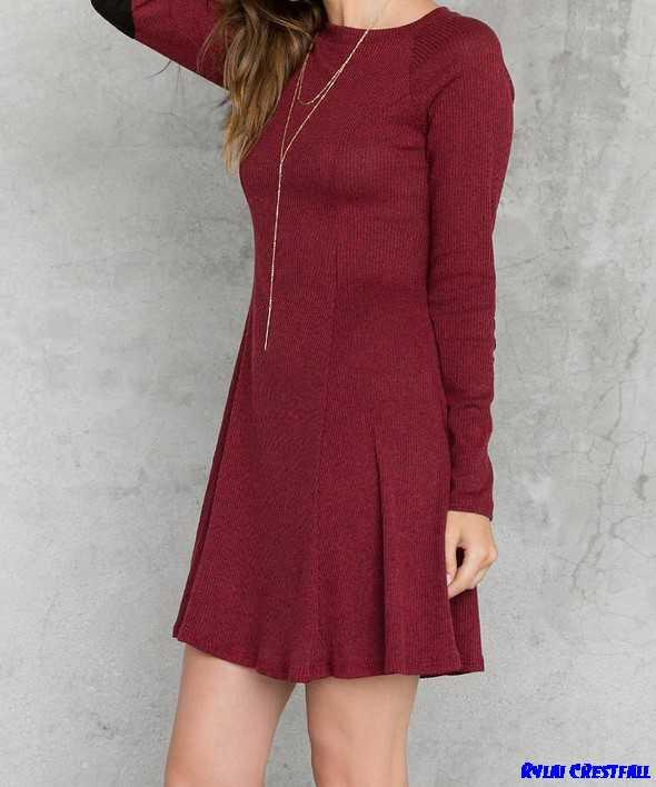 Dress Design Ideas custom Casual Dresses Design Ideas Screenshot