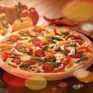 Pizza Yum photo 5