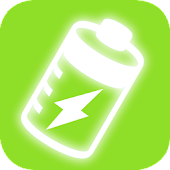 Optimizer Battery Charging