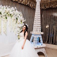Wedding photographer Aleksey Aleksandrov (Alexandrov). Photo of 22.04.2018