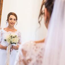 Wedding photographer Pavol Papač (papacphotography). Photo of 16.04.2019