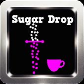 Sugar Drop - brain training