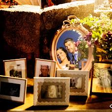 Wedding photographer Juan José González Vega (gonzlezvega). Photo of 08.02.2018